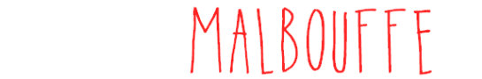 DocteurMalbouffe.com
