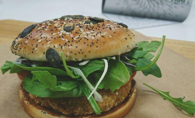 nouveaux hamburger macdo