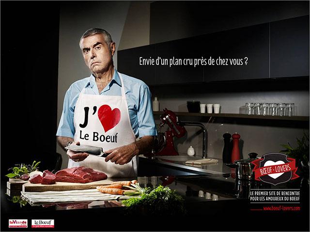 boeuf-lovers-maestro-la-viande-h